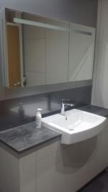 St Matthews School Toilets
