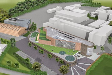 council-building-work