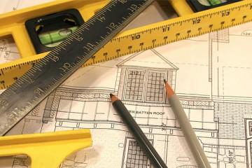 property-renovations